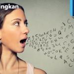 Karir dan Penghasilan Tambahan Buat yang Jago Bahasa Asing, Jepang, Mandarin, Arab, Prancis, Inggris