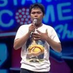 Tips Atur Keuangan dari Seorang Komika Stand Up Comedi