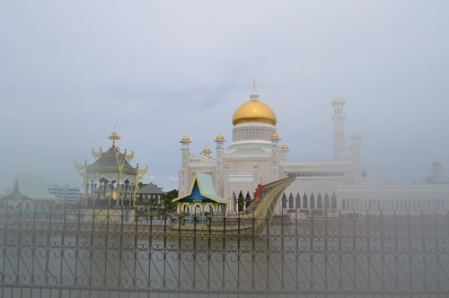 brunei-mosque-500x332