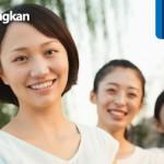 5 Alasan Wanita Harus Lebih Matang Siapkan Rencana Pensiun