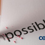 Kiat Meraih Karir yang Sukses dengan Memaksimalkan Pikiran Optimis