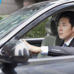 Biaya Orang Kantoran Kalau Memakai Kendaraan Pribadi di Jakarta dan Sekitarnya
