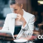 5 Perempuan Profesional Paling Berpengaruh di Dunia