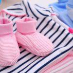 Agar Hemat, 6 Perlengkapan Bayi Ini Sebenarnya Tidak Perlu Dibeli