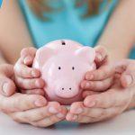 12 Cara Mudah Ajarkan Pengetahuan Finansial untuk Anak