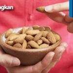 Konsumsi Makanan Ini Kalau Ingin Langsing dan Cepat Kurus