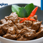 Makanan Tradisional Indonesia Ini Harganya Melejit Ketika Dijual ke Luar Negeri, Apa Sebabnya?