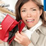 Keputusan Finansial yang Bisa Membuatmu Menyesal Seumur Hidup
