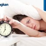 Inilah Jumlah Jam Tidur Orang-orang Sukses Dunia