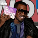 Kebiasaan Boros yang Membuat Kanye West Terlilit Utang
