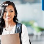 Pekerjaan Paruh Waktu yang Cocok untuk Mahasiswa Fakultas Ekonomi