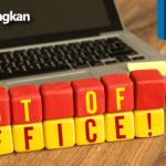 Buat Para Bos, Waspadai 25 Alasan Baru yang Dipakai Karyawan untuk Bolos Kerja