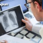 7 Fakta yang Harus Kamu Ketahui Tentang TBC
