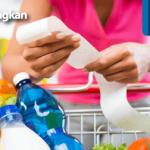 Selain Lebih Sehat, Kurangi Belanja Benda Ini Bikin Kamu Makin Hemat
