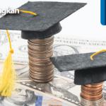 5 Negara Dengan Biaya Pendidikan Termurah di Dunia
