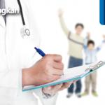 5 Alasan Kenapa Kamu Harus Punya Asuransi Selain BPJS