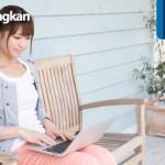 6 Tempat Internetan Gratis di Jakarta