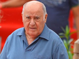 how-amancio-ortega-came-from-poverty-to-become-europes-richest-man