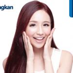 5 Cara Murah yang Bikin Perempuan Cantik Tanpa Kosmetik