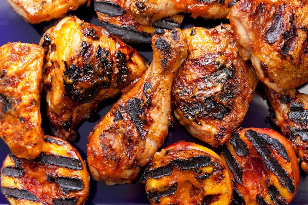 30453_grilled_chicken_nectarine2