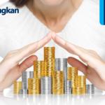 Kenapa Finansialmu Lebih Aman Jika Miliki Dana Darurat?