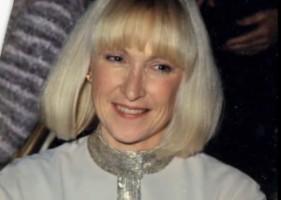 Astrid-Menks-warren-buffett-wife