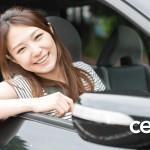 6 Mobil Terbaru 2016 yang Cocok Buat Kamu Kaum Hawa