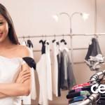 5 Hal yang Bisa Bikin Bisnis Kamu Sukses dan Anti-Bangkrut