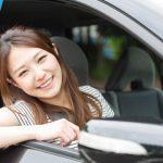 20 Alasan Kamu Harus Beli Mobil Meski Secara Kredit