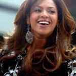 Miliki Kekayaan Hingga Rp 3 Triliun, Ini Pelajaran Finansial dari Beyoncé Knowles