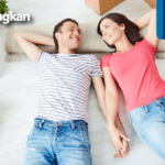 5 Strategi Simpel Agar Lebih Murah Saat Pindah Rumah