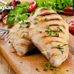 Gak Cuma Murah, 5 Resep Olahan Daging Ayam Ini Juga Bikin Kamu Sehat