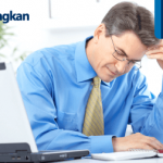 Meski Sebabkan Stres Lebih Tinggi, Pekerjaan Ini Dianggap Bergaji Rendah