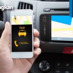 5 Alasan Kenapa Taksi Online Bisa Lebih Murah, Padahal Lebih Bagus dan Nyaman?