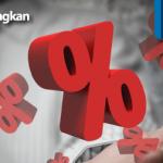 Apa Itu BI Rate dan Dampaknya Pada Keuangan Pribadi Kamu