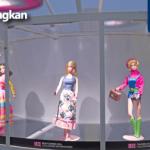 Fantastis, 5 Barbie Ini Nilainya Seharga Rumah