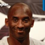5 Pelajaran yang Bisa Dipetik dari Pensiunnya Kobe Bryant