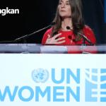 7 Quote Inspirasional dari Entrepreneur Wanita Berpengaruh di Dunia