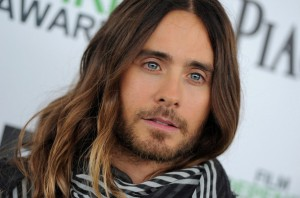 Jared+Leto+Film+Independent+Spirit+Awards+5-jU5LLc50jl