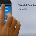 Info Terbaru Mandiri Internet Banking & Mobile Banking