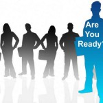 Memulai Bisnis Online Pasar Luar Negeri Menggunakan Ibank BCA
