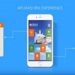 BNI Mobile Banking & BNI SMS Banking