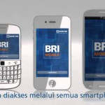 Perbedaan BRI Internet Banking dan BRI Mobile