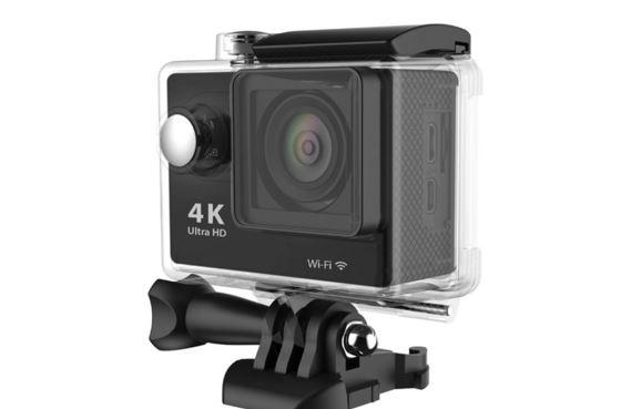 camera action2