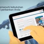 Pendaftaran BNI Internet Banking Paling Mudah