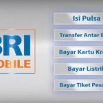6 Langkah Aman Gunakan Internet Banking BRI