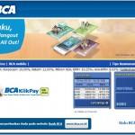 Info Terbaru KlikBCA Kemudahan Internet Banking BCA