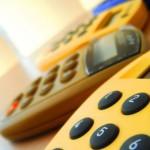 Pentingnya BCA Mobile Banking bagi Nasabah dengan Mobilitas Tinggi