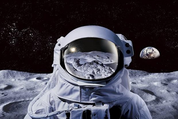 rusia-berencana-latih-astronot-iran-r79