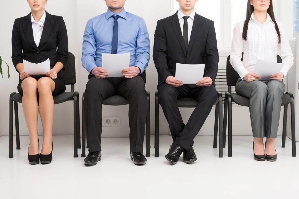 Wawancara kerja - CekAja karir